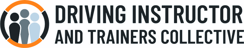 Driving Instructor and Trainers Collective - DITC