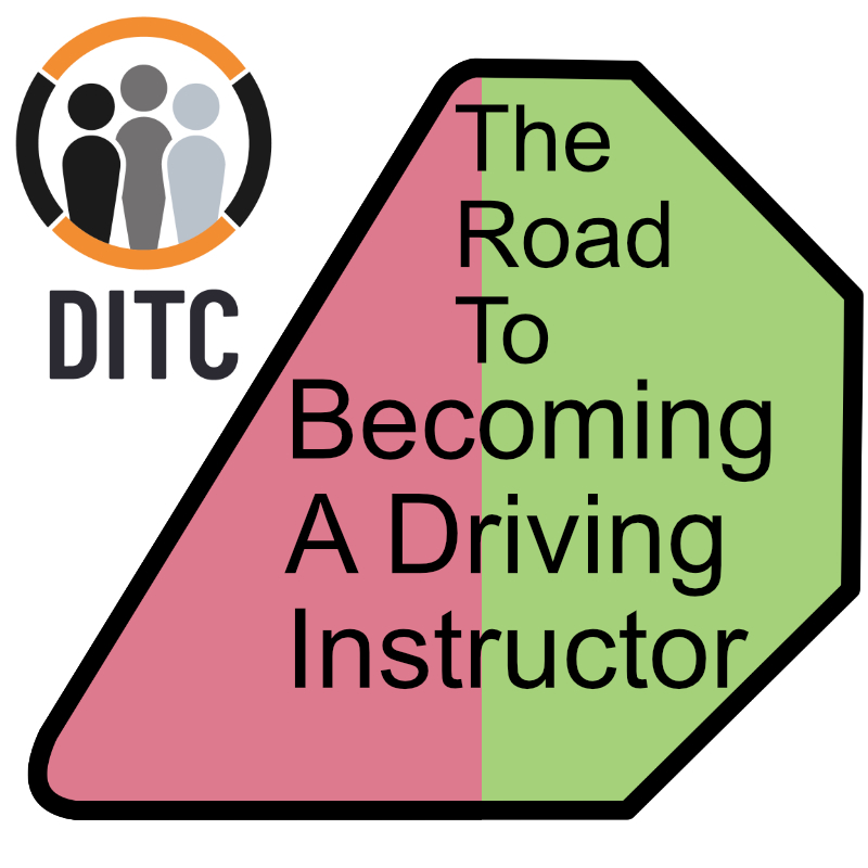 The Road to Becoming a DVSA Approved Driving Instructor UK