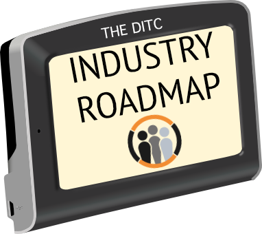 A directory of the driver training industry