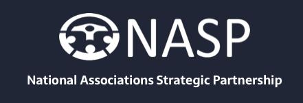 National Associations Strategic Partnership